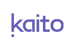 kaito-logo-ap