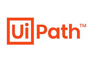 ui-path-logo-ap