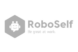 roboself-logo-ap