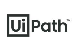 3-path-logo-ap