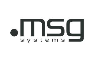 5-path-logo-ap